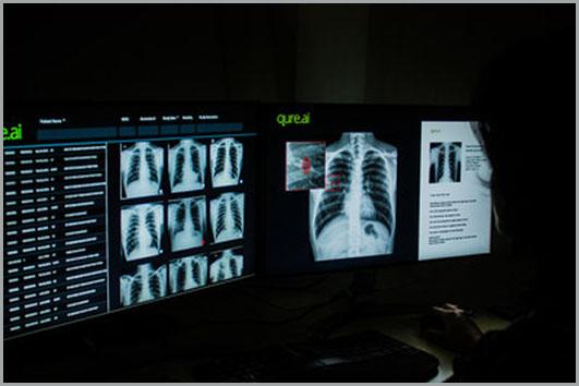 Teleradiology in 2019