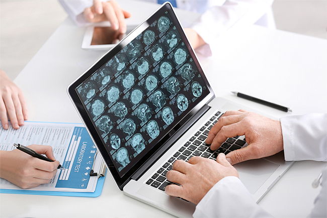 How Advanced Telemed Services can help you with teleradiology services