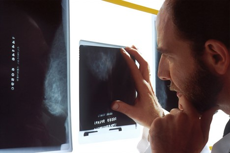 How Teleradiology Overcame Healthcare Barriers